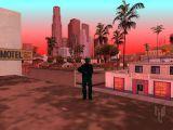 Просмотр погоды GTA San Andreas с ID 183 в 14 часов