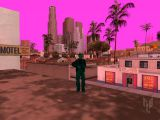 GTA San Andreas weather ID 185 at 8 hours