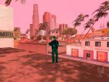 GTA San Andreas weather ID 188 at 14 hours