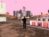 Просмотр погоды GTA San Andreas с ID 188 в 7 часов