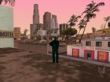 GTA San Andreas weather ID 702 at 8 hours