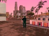 GTA San Andreas weather ID 190 at 9 hours
