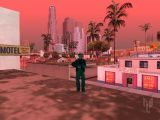 GTA San Andreas weather ID 192 at 15 hours