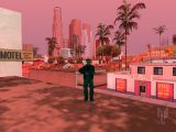 GTA San Andreas weather ID 705 at 10 hours