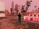 GTA San Andreas weather ID 705 at 15 hours