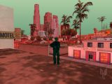 GTA San Andreas weather ID 194 at 20 hours