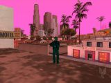 GTA San Andreas weather ID 195 at 13 hours