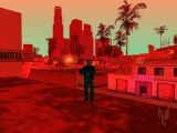 GTA San Andreas weather ID 195 at 6 hours