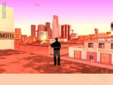 GTA San Andreas weather ID 195 at 8 hours