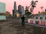 GTA San Andreas weather ID -60 at 8 hours