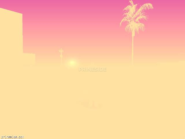 GTA San Andreas weather ID -315 at 6 hours