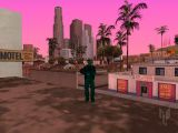 GTA San Andreas weather ID -314 at 9 hours