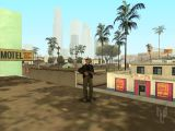GTA San Andreas weather ID 258 at 12 hours
