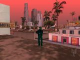 GTA San Andreas weather ID 200 at 13 hours