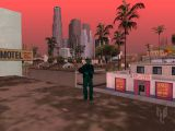 GTA San Andreas weather ID 200 at 15 hours