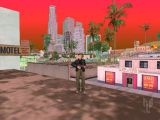 GTA San Andreas weather ID 200 at 20 hours