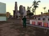 GTA San Andreas weather ID 202 at 11 hours