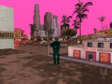 GTA San Andreas weather ID 208 at 12 hours