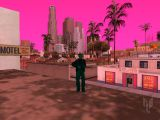 GTA San Andreas weather ID 208 at 8 hours