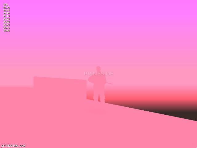Просмотр погоды GTA San Andreas с ID 209 в 6 часов
