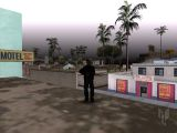 GTA San Andreas weather ID 21 at 15 hours