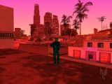 GTA San Andreas weather ID 210 at 4 hours