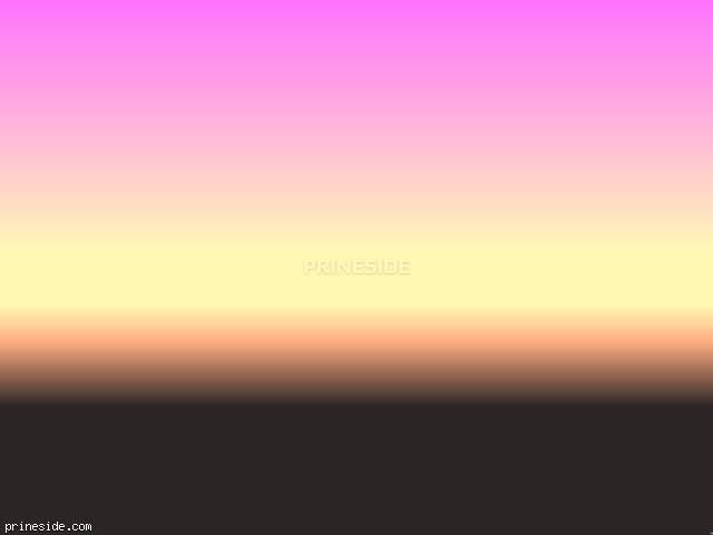 Просмотр погоды GTA San Andreas с ID 1492 в 5 часов