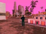 GTA San Andreas weather ID 212 at 9 hours