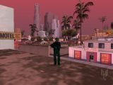 GTA San Andreas weather ID 214 at 15 hours