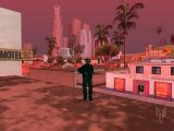 GTA San Andreas weather ID 214 at 18 hours