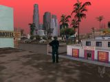 GTA San Andreas weather ID -33 at 12 hours