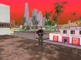 GTA San Andreas weather ID -33 at 18 hours
