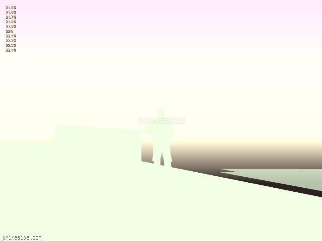 Просмотр погоды GTA San Andreas с ID 224 в 6 часов