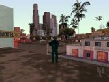 GTA San Andreas weather ID 225 at 13 hours