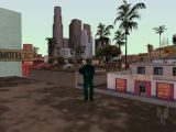 GTA San Andreas weather ID 225 at 14 hours