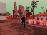 GTA San Andreas weather ID 225 at 18 hours