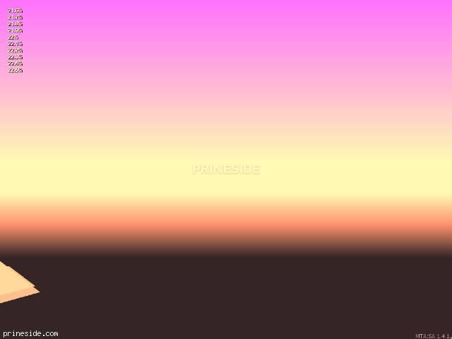 Просмотр погоды GTA San Andreas с ID 993 в 5 часов