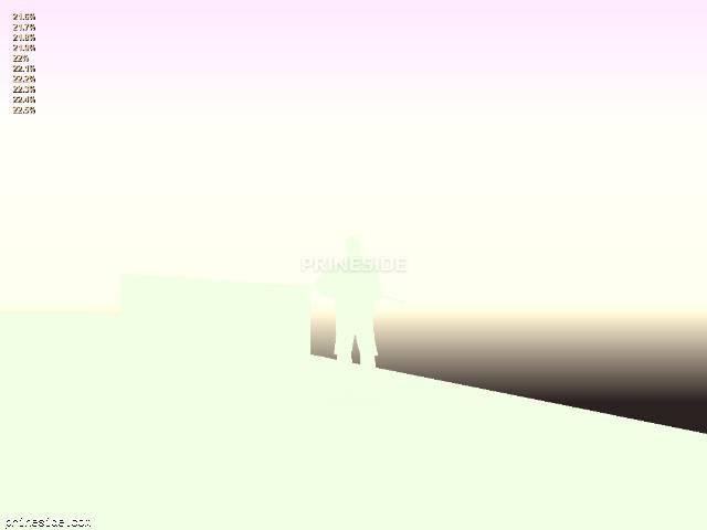 Просмотр погоды GTA San Andreas с ID 225 в 6 часов