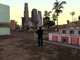 GTA San Andreas weather ID 225 at 7 hours