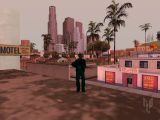 GTA San Andreas weather ID 226 at 8 hours