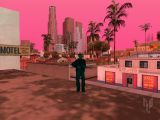 GTA San Andreas weather ID -538 at 8 hours