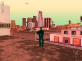 GTA San Andreas weather ID 232 at 12 hours