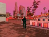GTA San Andreas weather ID 232 at 7 hours