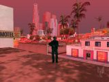 GTA San Andreas weather ID 237 at 10 hours