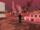 GTA San Andreas weather ID 237 at 14 hours