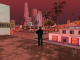 GTA San Andreas weather ID 237 at 18 hours