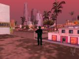 GTA San Andreas weather ID 237 at 8 hours