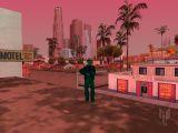 Просмотр погоды GTA San Andreas с ID 241 в 14 часов