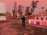 GTA San Andreas weather ID 242 at 10 hours
