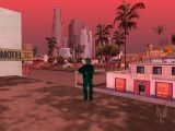 GTA San Andreas weather ID 242 at 15 hours
